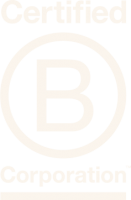 bcorp-beige