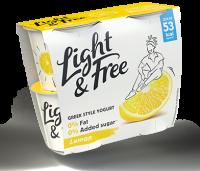 preview_pack_lemon