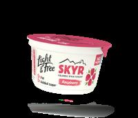 preview_skyr_raspberry